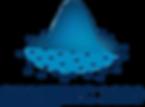 spheric 2020 logo.png