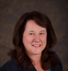 Geophysicist: Kathleen Dorey