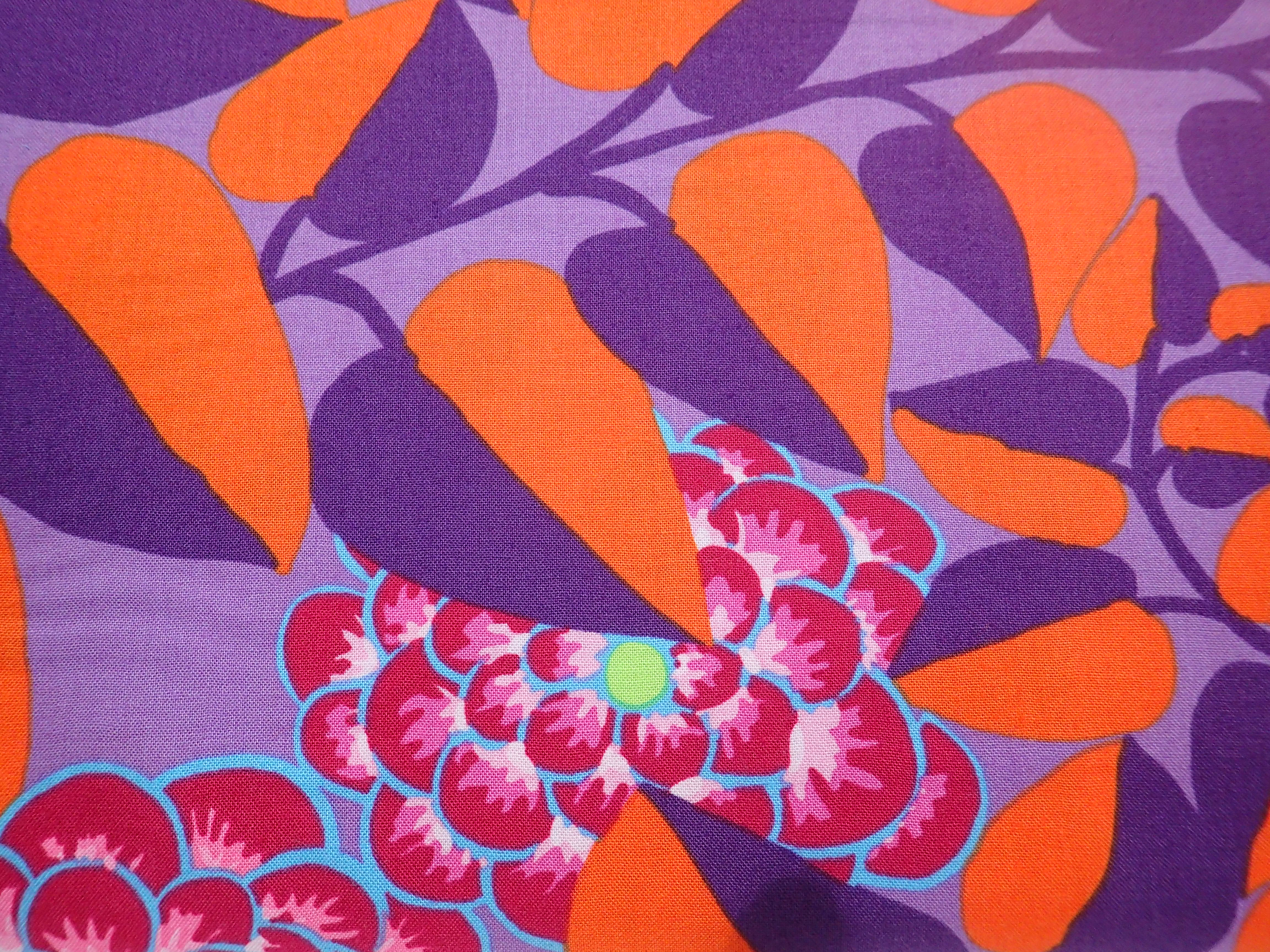 Kaffe Fassett Collection
