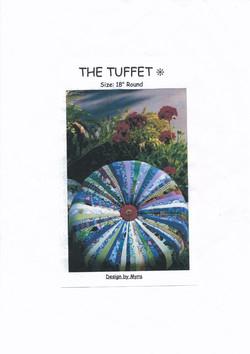 Tuffet Round