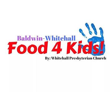 Food 4 Kids.jpg