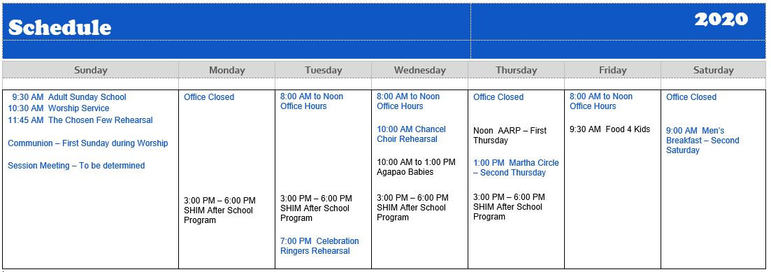 Calendar Schedule.JPG