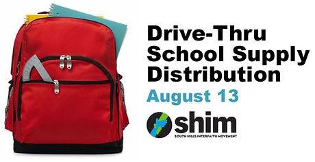 SHIM - School Supply.JPG