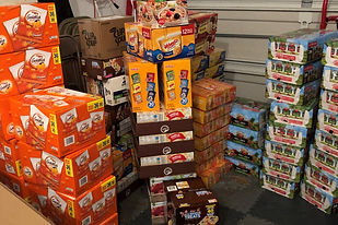 Cheri's%20Garage-%20Food%20Stacks_edited