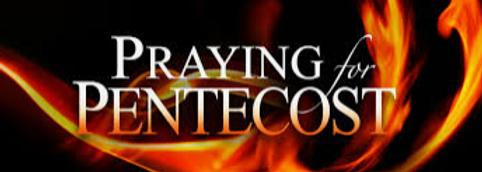 prayer pentecost.png