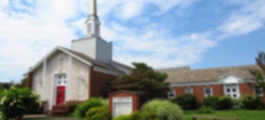 church building.webp