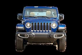 08-jeep-wrangler-2019-beach--blue--exter