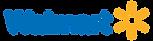 logo-walmart-vector-PNG.png