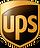 kisspng-united-parcel-service-ups-plane-
