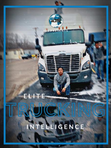 Elite Trucking Intelligence