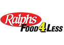 kisspng-ralphs-grocery-store-kroger-reta