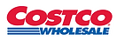 kisspng-costco-warehouse-club-wholesale-