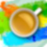 g_workshop_09.jpg