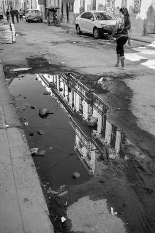 Cuba 4.jpg
