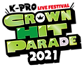CHP2021.png
