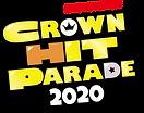 クラウンヒットパレード_1.png