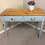 Thumbnail: Grand Console Table