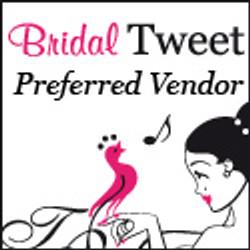 Bride Tweet