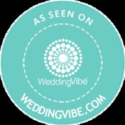 As-Seen-On-WeddingVibe