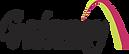 Gateway-Family-Services-logo.png