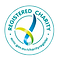 ACNC-Registered-Charity-Logo_RGB-795x795