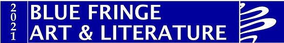 Blue Fringe 2021 Logo.jpg