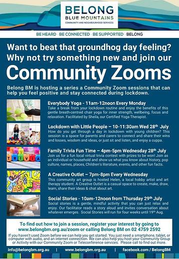 Community Zoom Flyer - July 2021.JPG