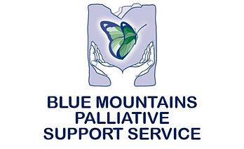 Palliative support.JPG