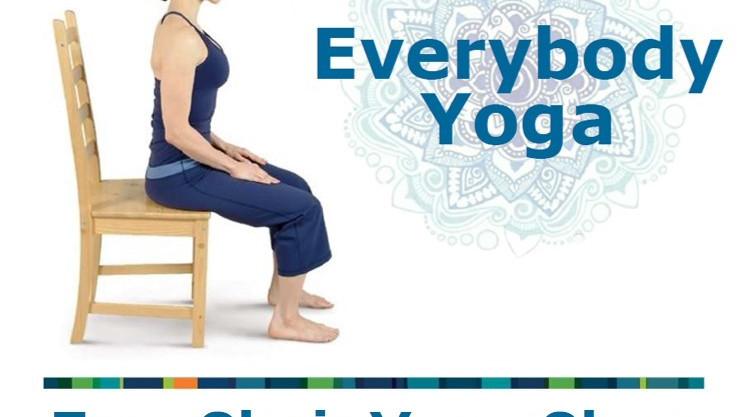 Everybody Yoga (1)