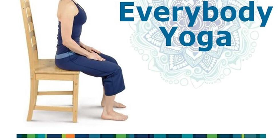 Everybody Yoga (2)