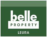 belle-property-logo.jpg