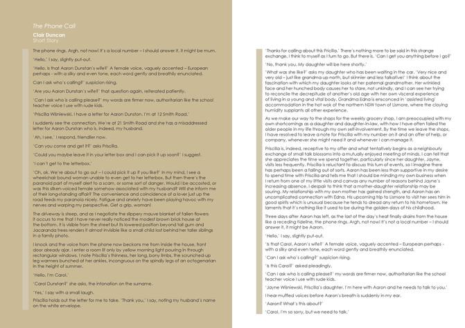 Blue Fringe booklet 2020 web 1-128 v06 l