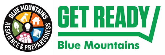 BMRP Get Ready Logo.png