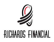 richards-financial-vertical.jpg