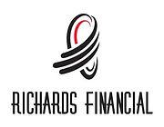 richards-financial-vertical.jpg