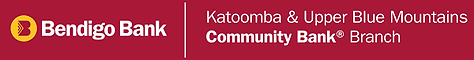 katoombabendigo-bank.png