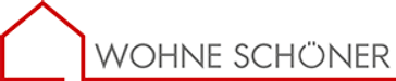 Wohneschöner_Logo.png