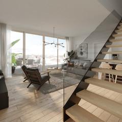 Wohnzimmer Top 17