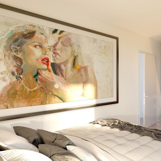 Schlafzimmer Top 15