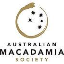 macadamia society.jpeg