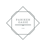 PANIKEN GASSE.png