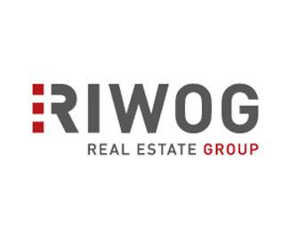 160308_riwog-group-logo_rgb_250px.jpg