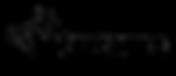 Logo_RGB-2 Kopie.png