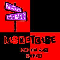 Basket Case Cover.jpg