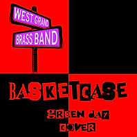 Basket Case Cover.jpg