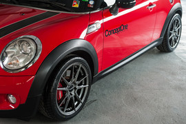 Concept One Car Shoot-22.jpg