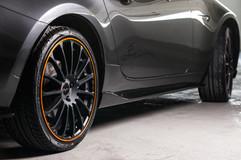 Concept One Car Shoot-17.jpg