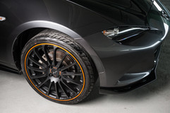 Concept One Car Shoot-13.jpg