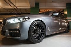 Concept One Car Shoot-26.jpg