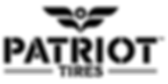 Patriot Logo-Wing_Black-No Effect.png